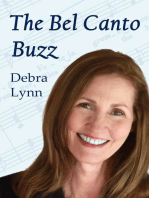 The Bel Canto Buzz