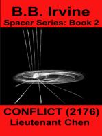 Conflict (2176)