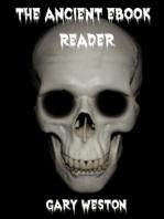 The Ancient eBook Reader