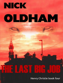 The Last Big Job