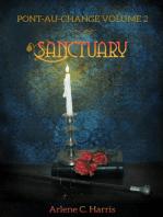Pont-au-Change Volume II: Sanctuary