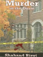 Murder in the Dorm