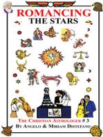 Romancing the Stars