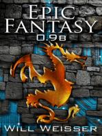 Epic Fantasy 0.9b