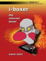 iBoxer- Internet Boxer