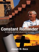 Constant Reminder