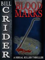 Blood Marks