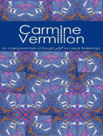 Carmine Vermilion