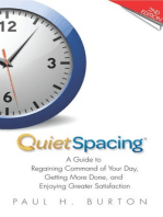 QuietSpacing