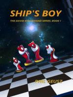 Ship's Boy