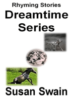 Dreamtime Series
