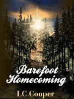 Barefoot Homecoming