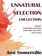 Unnatural Selection Collection