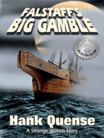 Falstaff's Big Gamble
