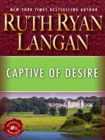 Captive of Desire
