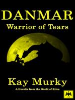 DANMAR