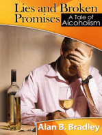 Lies and Broken Promises
