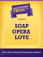 Soap Opera Love
