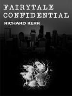 Fairytale Confidential