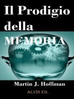 Il Prodigio della Memoria