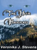The Heir of Barrad