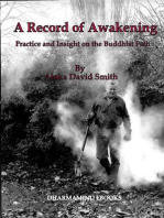 A Record of Awakening