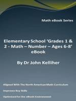 Elementary School 'Grades 1 & 2