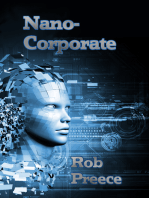 NanoCorporate