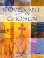 Covenant With My Chosen