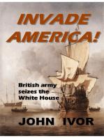 Invade America!