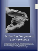 Activating Compassion The Workbook