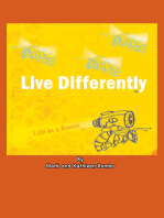 Live Differently