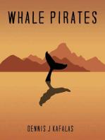 Whale Pirates
