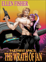 Farthest Space