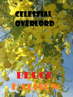 Celestial Overlord