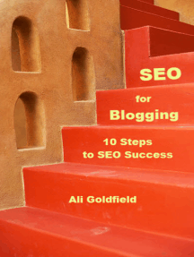 SEO for Blogging: 10 Steps to SEO Success