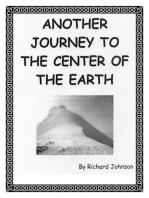 Another Journey to the Center of the Earth