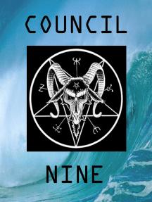 Council Nine