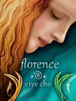 Florence (Florence Waverley, Book 1)