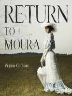 Return to Moura