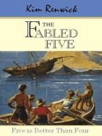The Fabled Five