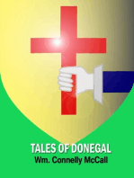 Tales of Donegal