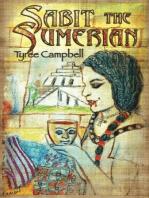 Sabit the Sumerian