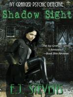 Shadow Sight