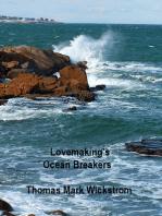 Lovemaking's Ocean Breakers
