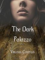 The Dark Palazzo
