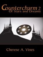Countercharm 2