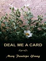 Deal Me A Card