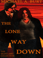 The Lone Way Down