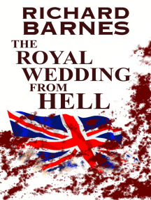 The Royal Wedding from Hell